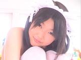 Angel Kiss のりのりPanic 木嶋のりこ 援助交際 めちゃはめムービー 有料アダルトサイト配信の動画 画像 ダウンロード