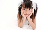 no.200 ai 01 藍 援助交際 めちゃはめムービー 有料アダルトサイト配信の動画 画像 ダウンロード