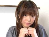 17の御法度?やられました。 夏川ひろこ 援助交際 めちゃはめムービー 有料アダルトサイト配信の動画 画像 ダウンロード