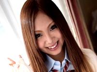 東京ワリキリJKクラブ  援助交際 めちゃはめムービー 有料アダルトサイト配信の動画 画像 ダウンロード