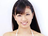 愛少女/三神実花