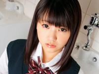 ロリ専科 美少女をいいなりにして生ハメ!! 真正中出し!!4時間!!Part1