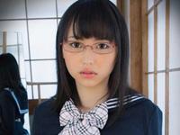 その娘、爆乳につき~狙われたIカップ102cm吉永あかね