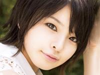 素人ナンパロケ中に福岡で見つけた超清純美少女 AV Debut