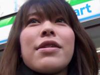 素人ガチナンパ!沢木和也の1万円どこまでヤレるのか???
