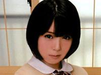 愛玩少女アナル人形 13 桜瀬奈