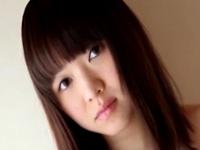 Second Impact~整体師アイドルの挑戦~/園部澪