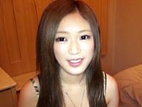 18歳Dカップコンビニアルバイト娘
