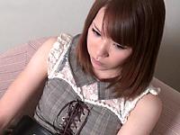 緊張してうつむいてばっかのお嬢様は実は電マがお好き!? 素人 援助交際 めちゃはめムービー 有料アダルトサイト配信の動画 画像 ダウンロード