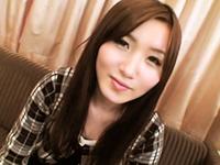 日本十代女子中出し Vol.4