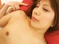 元気な若い日本人 Vol.5