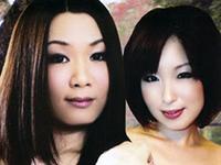 日本の十代の娘 Vol.3