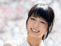 Hがしてみたいんです。 戸田真琴 19歳 処女