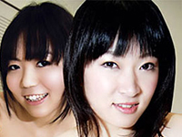 日本の十代の娘 Vol.2