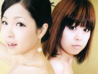 日本の十代の娘 Vol.7