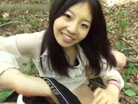 女子大生と温泉乱交バスツアー 5