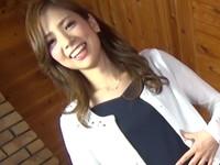 3P&Wゴックン♡キレイでかわいい円光目的のJDちゃん Vol.01