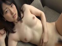 ピンク色のキレイなオマンコ女子大生と高級ホテルで中出しハメ撮り part.1