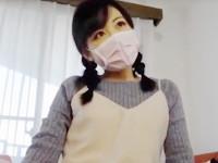 人気youtuberの広瀬ゆうのお宝オナニー動画 Vol.4
