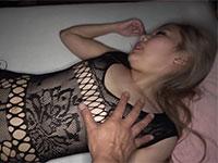 独自ルートで入手したパコれるフツーの女子大生をSNSで捕まえて肉便器にしたマル秘映像