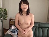 サイズ100cmのデカ尻美少女とイキ狂い性交